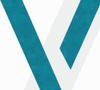Viderity Inc.