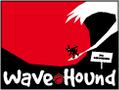 Wave Hound Surf Shop