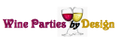 Wine Parties by Design