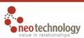 Neo Technology