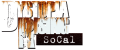 Dystopia Rising - SoCal
