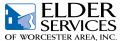 Elder Services of Worcester Area