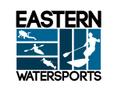 Eastern Watersports