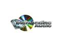 Diamondisc Audio