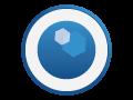FocalShift, LLC