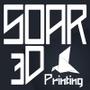 SOAR 3D PRINTING