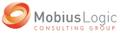Mobius Logic