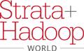 Strata Conference / O'Reilly Media