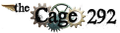 The Cage292