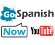 Go Spanish Now Youtube Channel