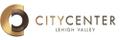 City Center Lehigh Valley