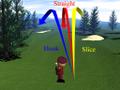 Mike Colandro World Golfer 860-316-0273