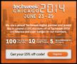 TechWeek Chicago