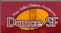 DanceSF.com