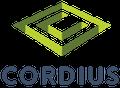 Cordius Ltd