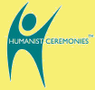 Humanist Ceremonies