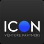 Icon Venture Partners