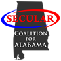 Secular Coalition for Alabama