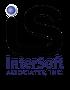 Intersoft Development