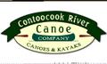 Contoocook River Canoe Co. LLC