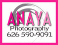 Anaya Media Group