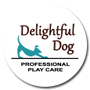 Delightful Dog Play Care