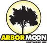 Arbormoon Software, Inc