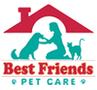 Best Friends Pet Care Chicago
