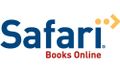 Free 10-day trial & 20% off unlimited access Safari Books Online Library