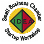 Small Business Chamber of Commerce, Inc