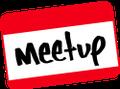 MeetUp regionale Veneto