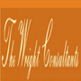 The Wright Consultants, LLC
