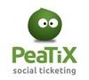 Peatix