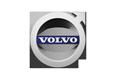Volvo Cars Palo Alto