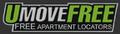 UMoveFree Apartment Location
