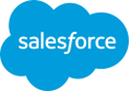 Salesforce UX