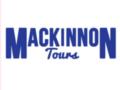 Mackinnon Tours