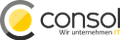 ConSol Software GmbH