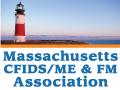 Massachusetts CFIDS/ME & FM Association