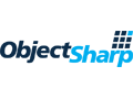 ObjectSharp