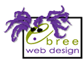 eBree Web Design