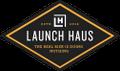 Launch Haus