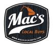 Mac's Local Buys