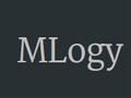MLogy – Money + Startup