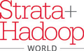 Strata Hadoop World