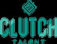 Clutch Talent