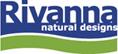 Rivanna Natural Designs