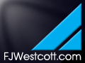 WESTSCOTT - http://fjwestcott.com/