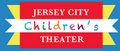 Jersey City Children's Theater