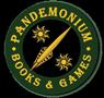 Pandemonium Books & Games